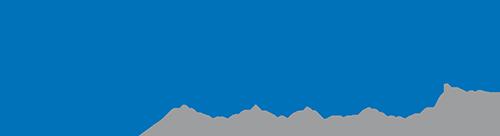 Logo_Rodotec_500