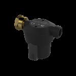Truma - Gasfilter