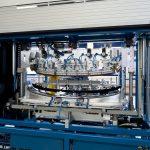 Automation - Montageanlage - Roboter